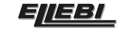 Ellebi Logo