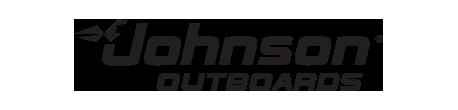 Jhonson Logo