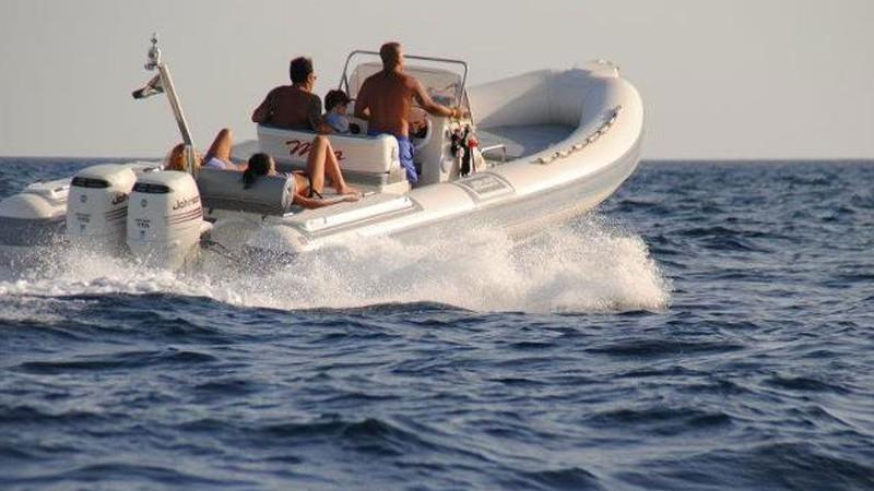 jocker-boat-24