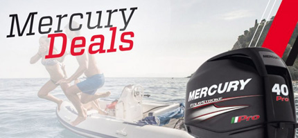 nautica zanca mercury deals